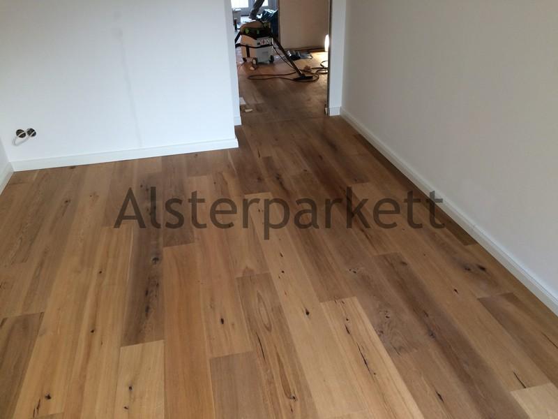 Fußboden Verlegen Hamburg ~ Parkett dielen laminat verlegen hamburg alsterparkett